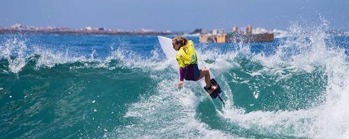 sofia loewy surf colombia