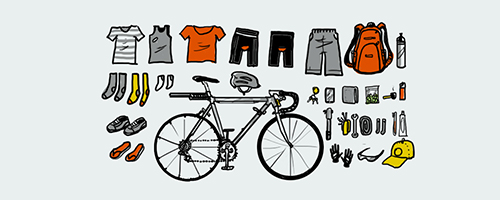 nairo quintana ciclismo