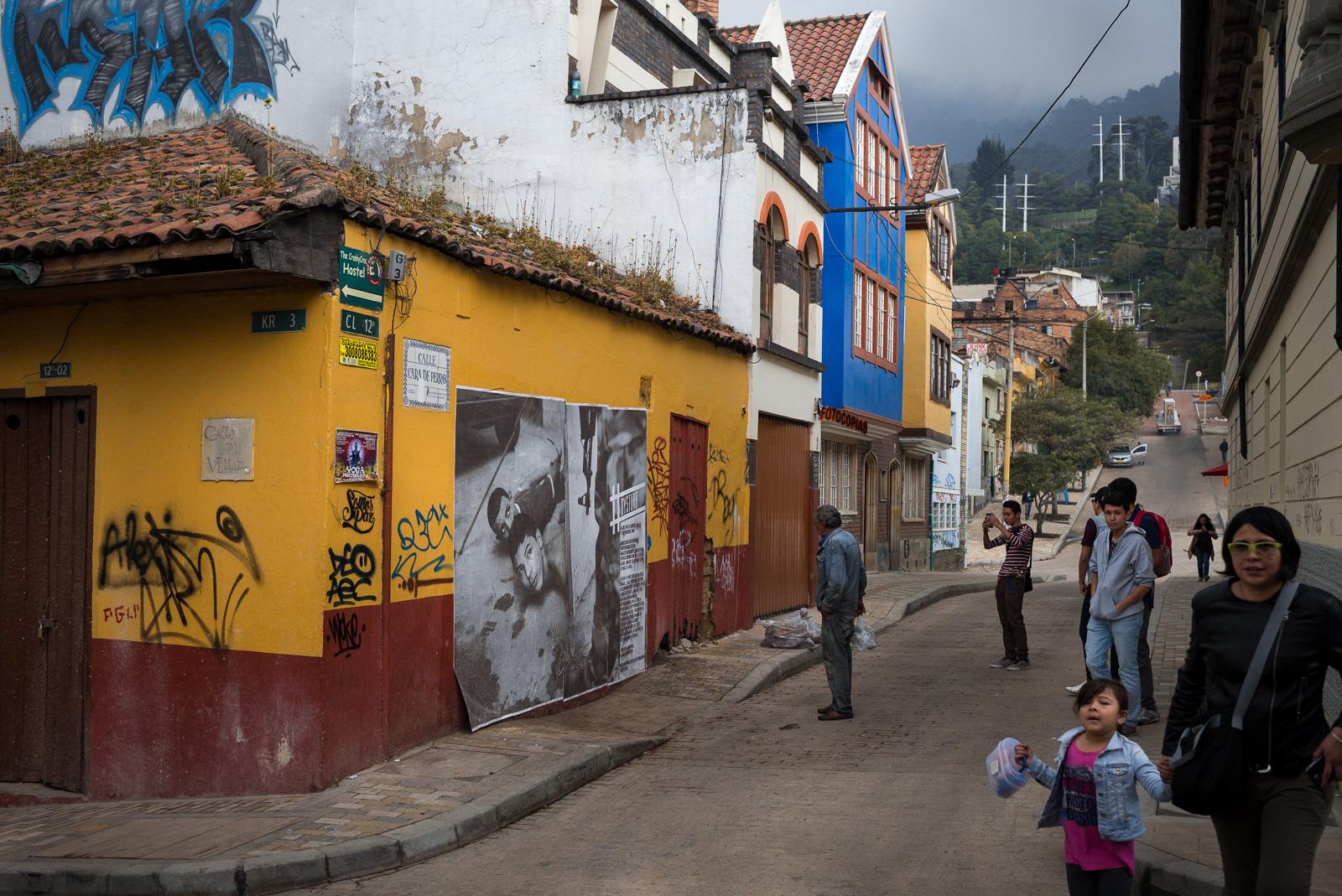 20161029-colombia-1001449.jpg