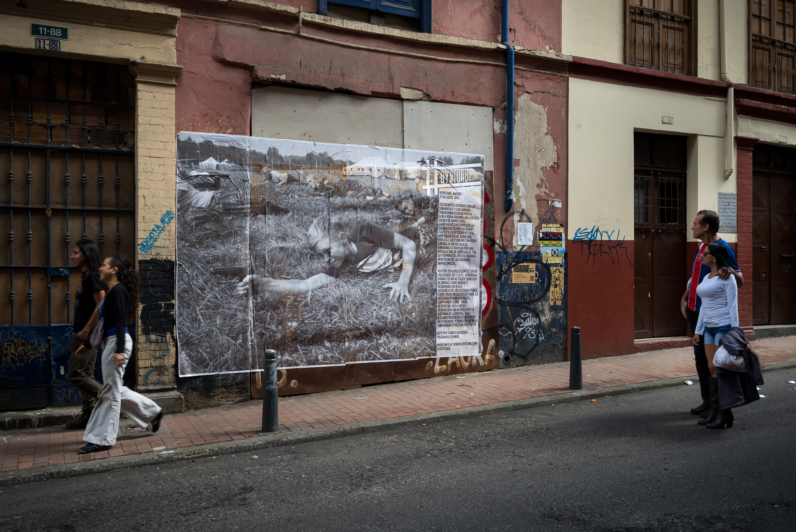 20161030-colombia-1001522.jpg