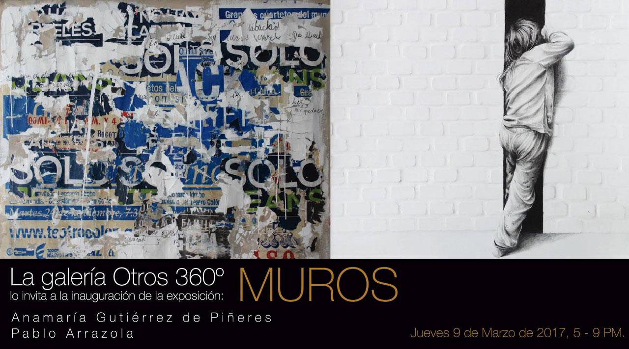 360-flyer.jpg