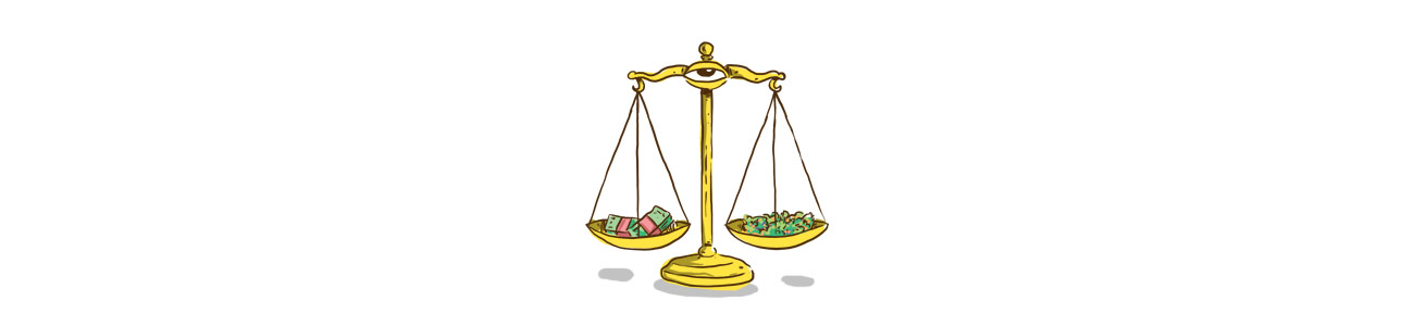 abogado-canabico-icono.jpg