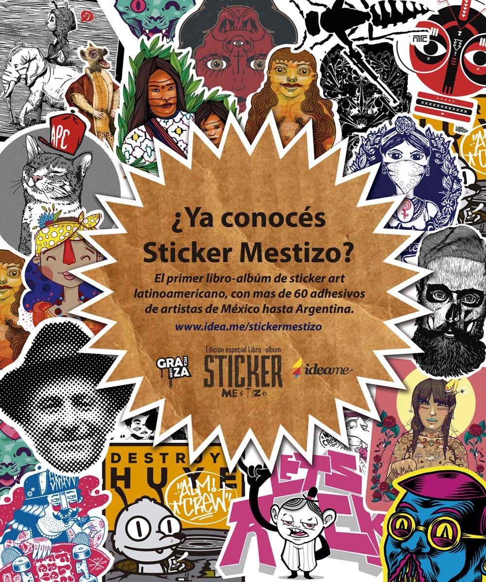 afiche-sticker-mestizo.jpg