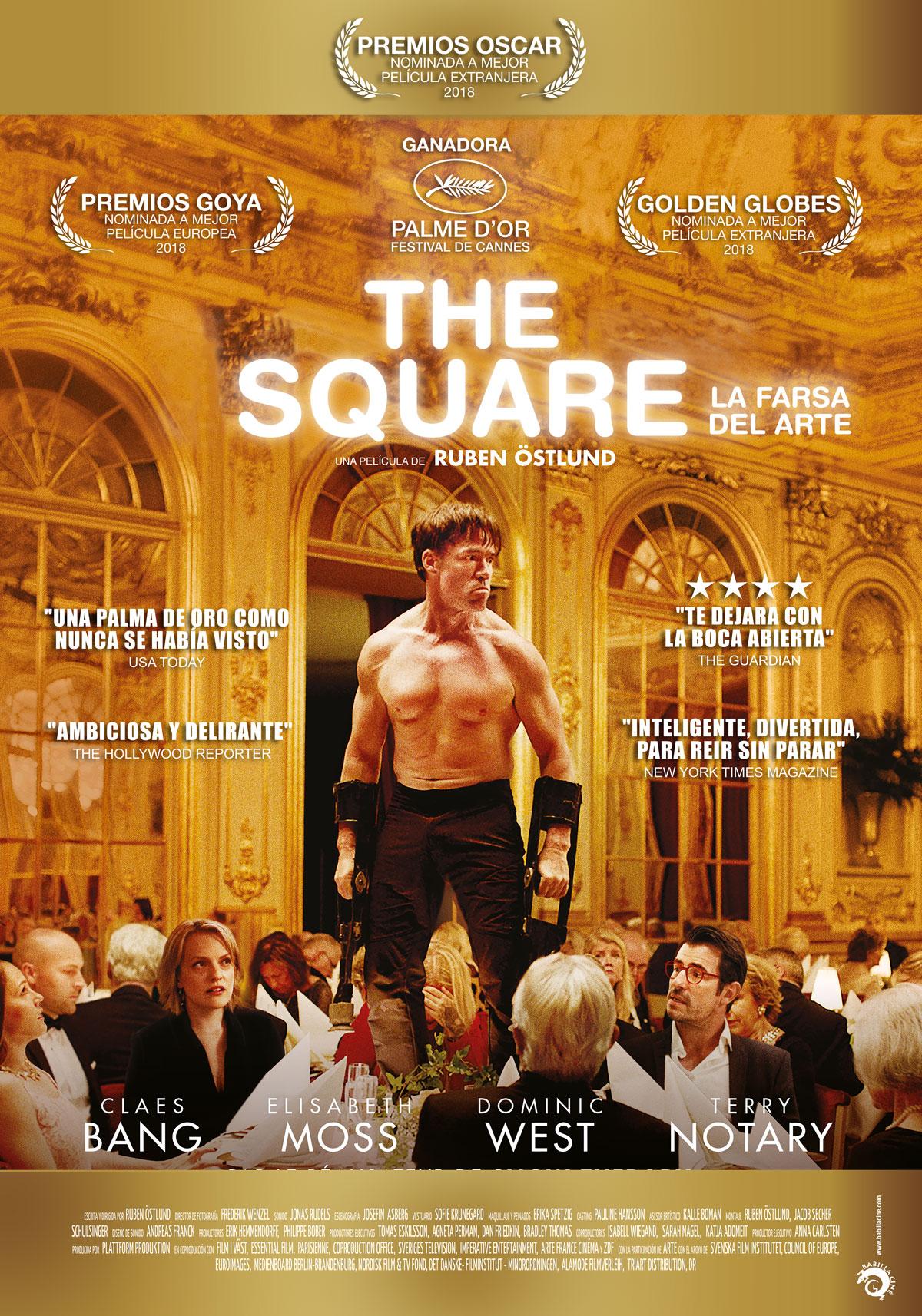 afiche-the-square_0.jpg
