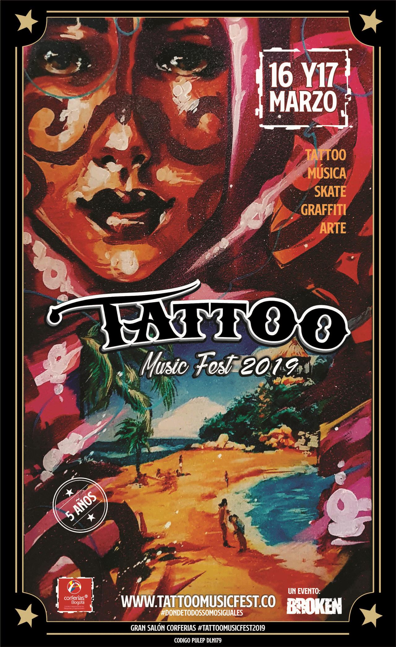 afiche-tmf-2019.jpg
