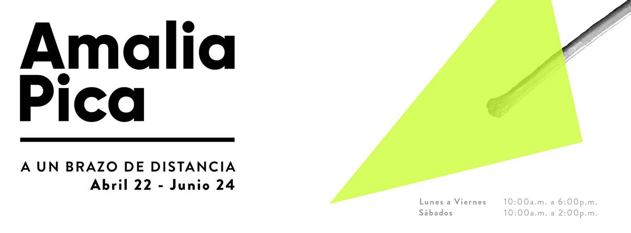 amalia-flyer.jpg