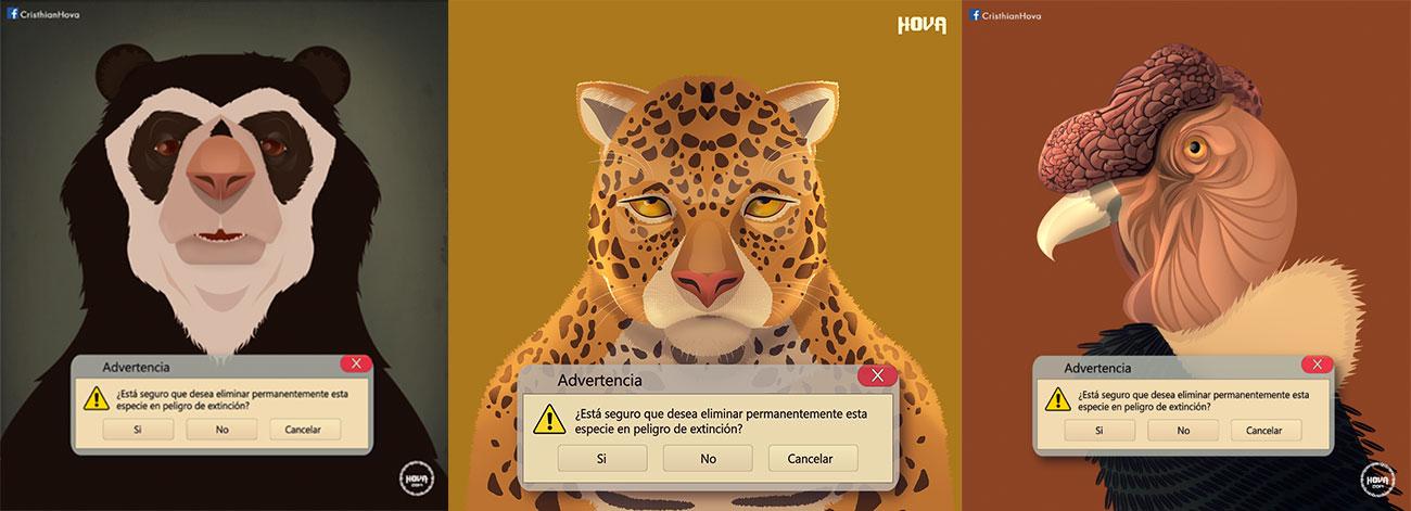 animales-.jpg
