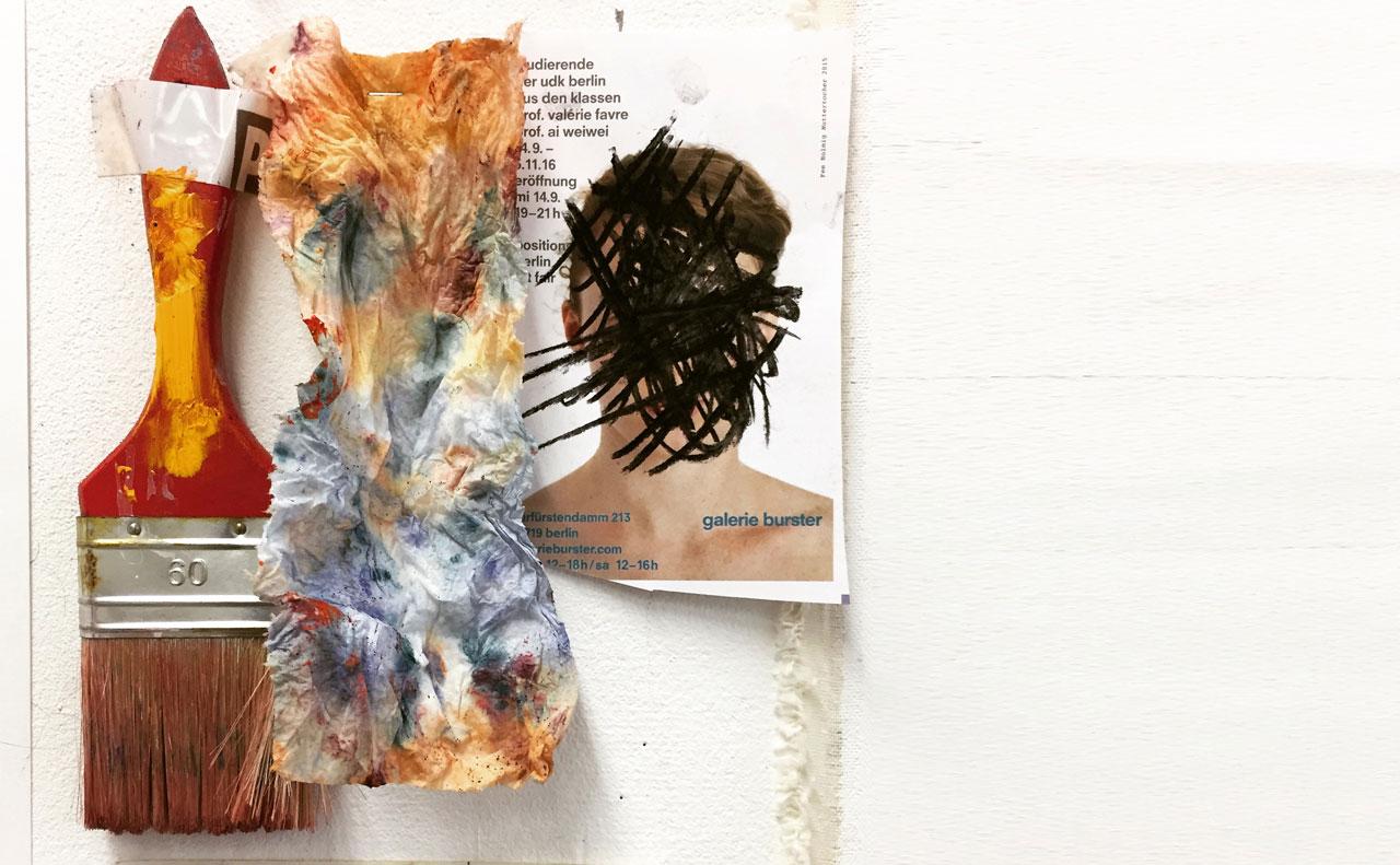 arte-flyer.jpg