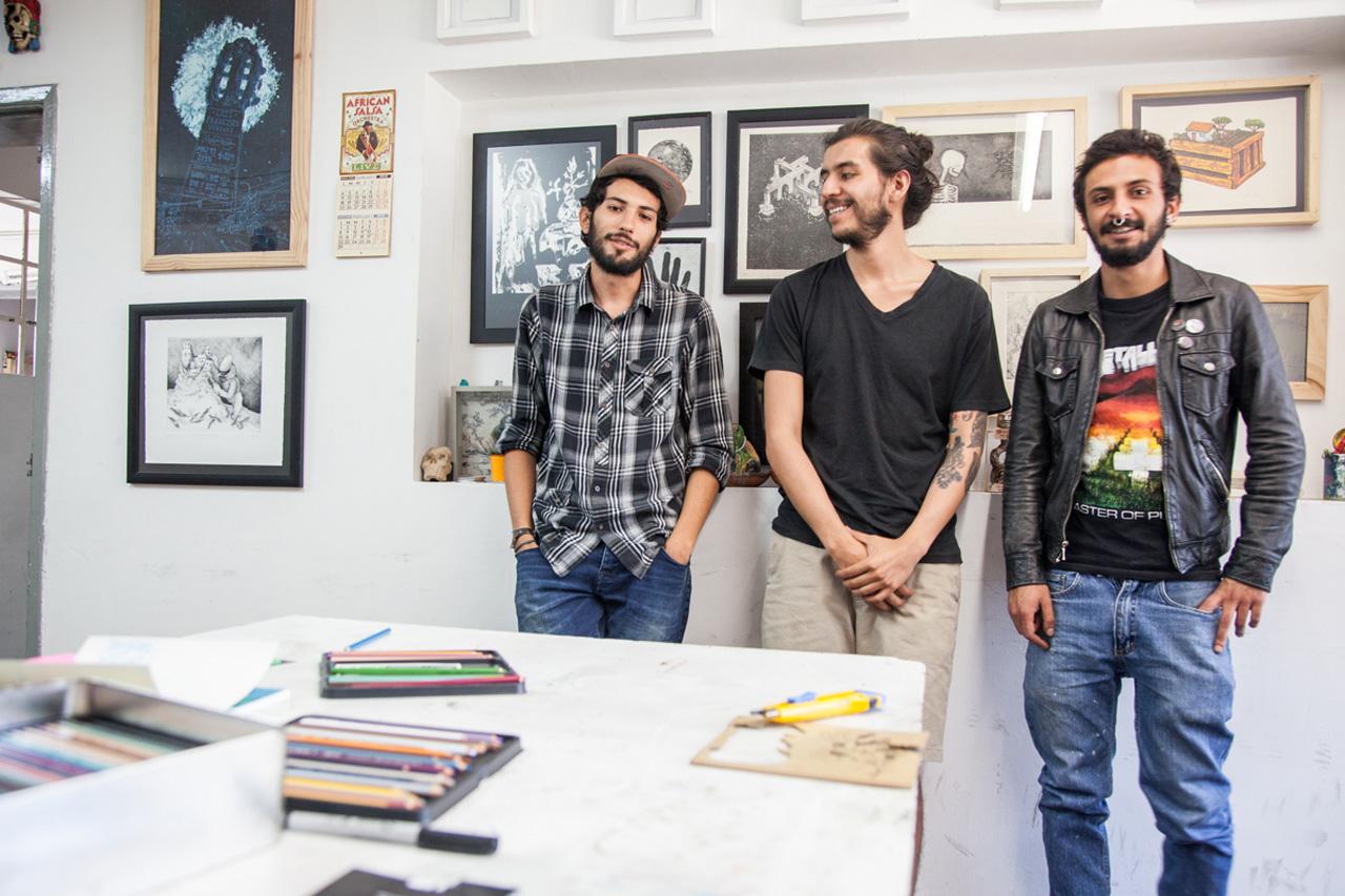 artistas-taller-trez.jpg