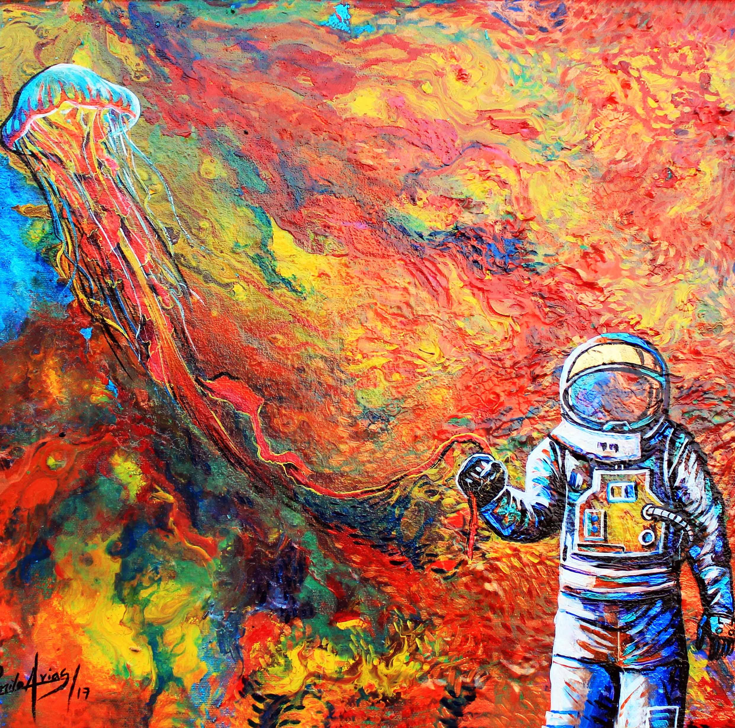 astronauta-2_0.jpg