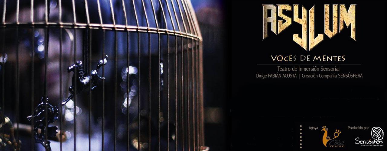 asylum-portada.jpg