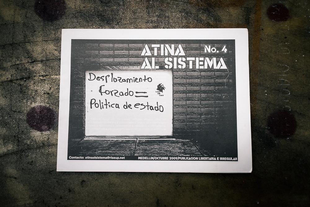 atina-al-sistema-4.jpg