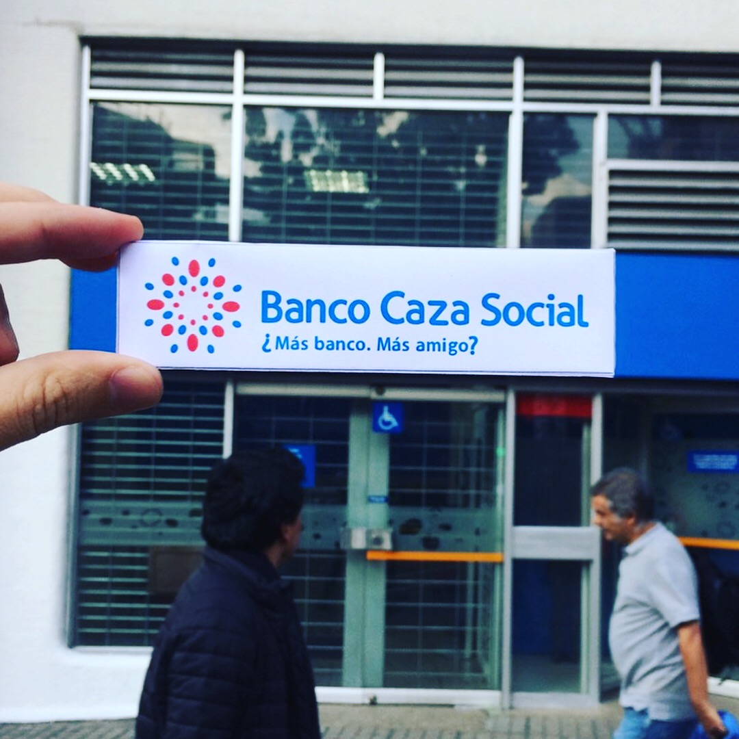 bancos_ums_2.jpg