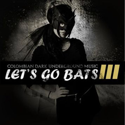 bat-3.jpg