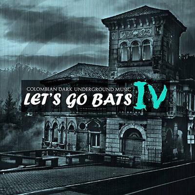 bat-4.jpg