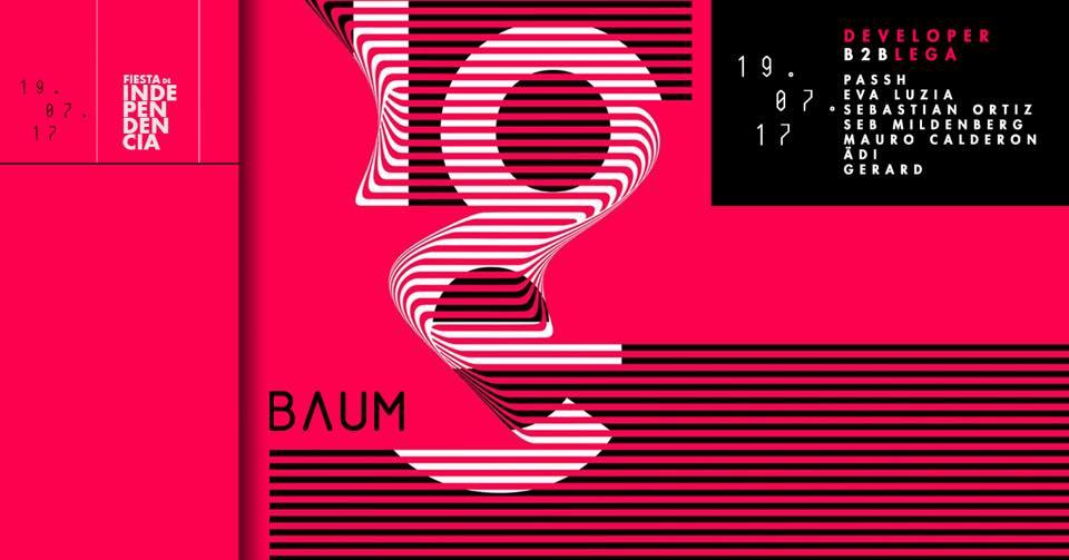 baum_0.jpg