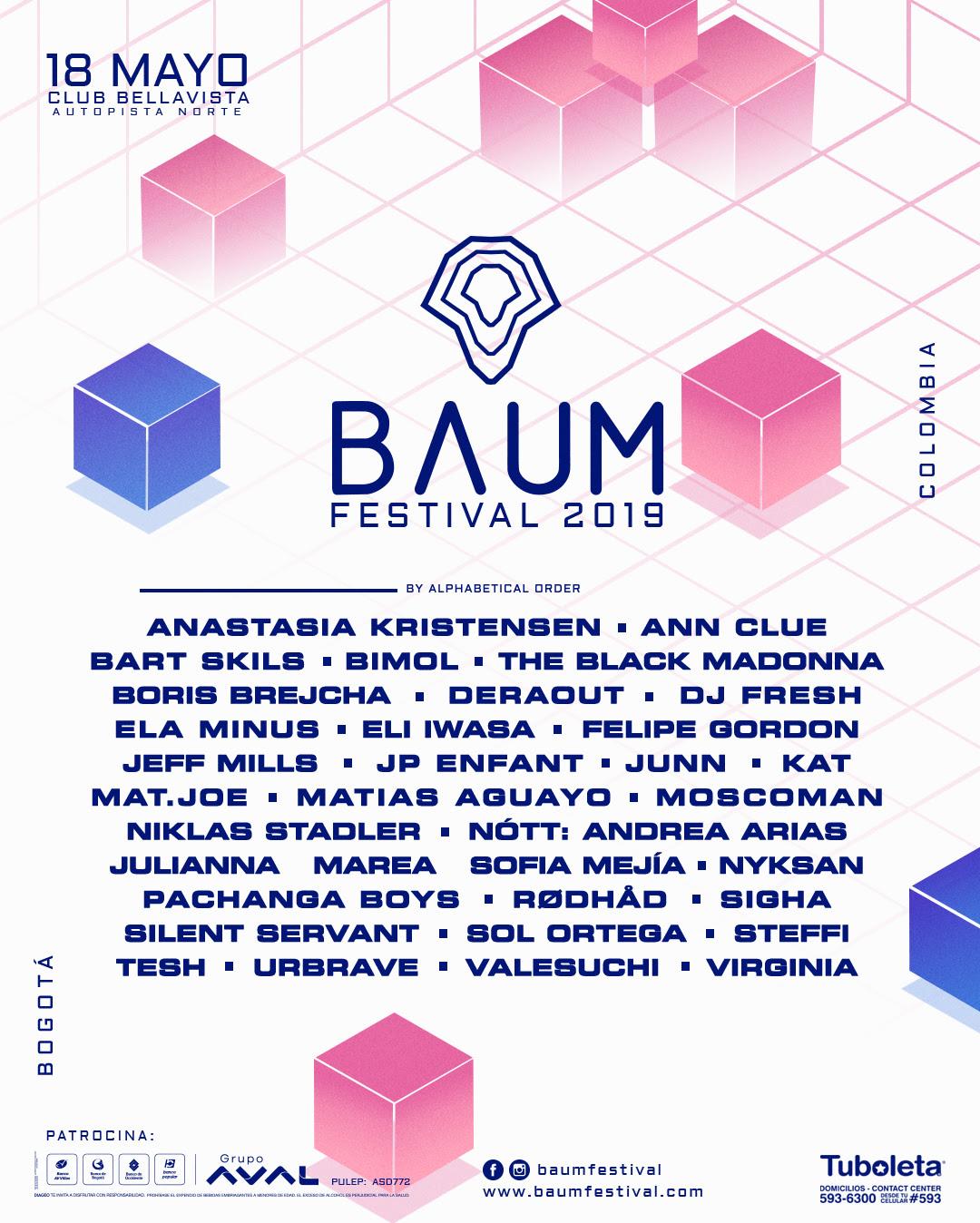 baumfest.jpg