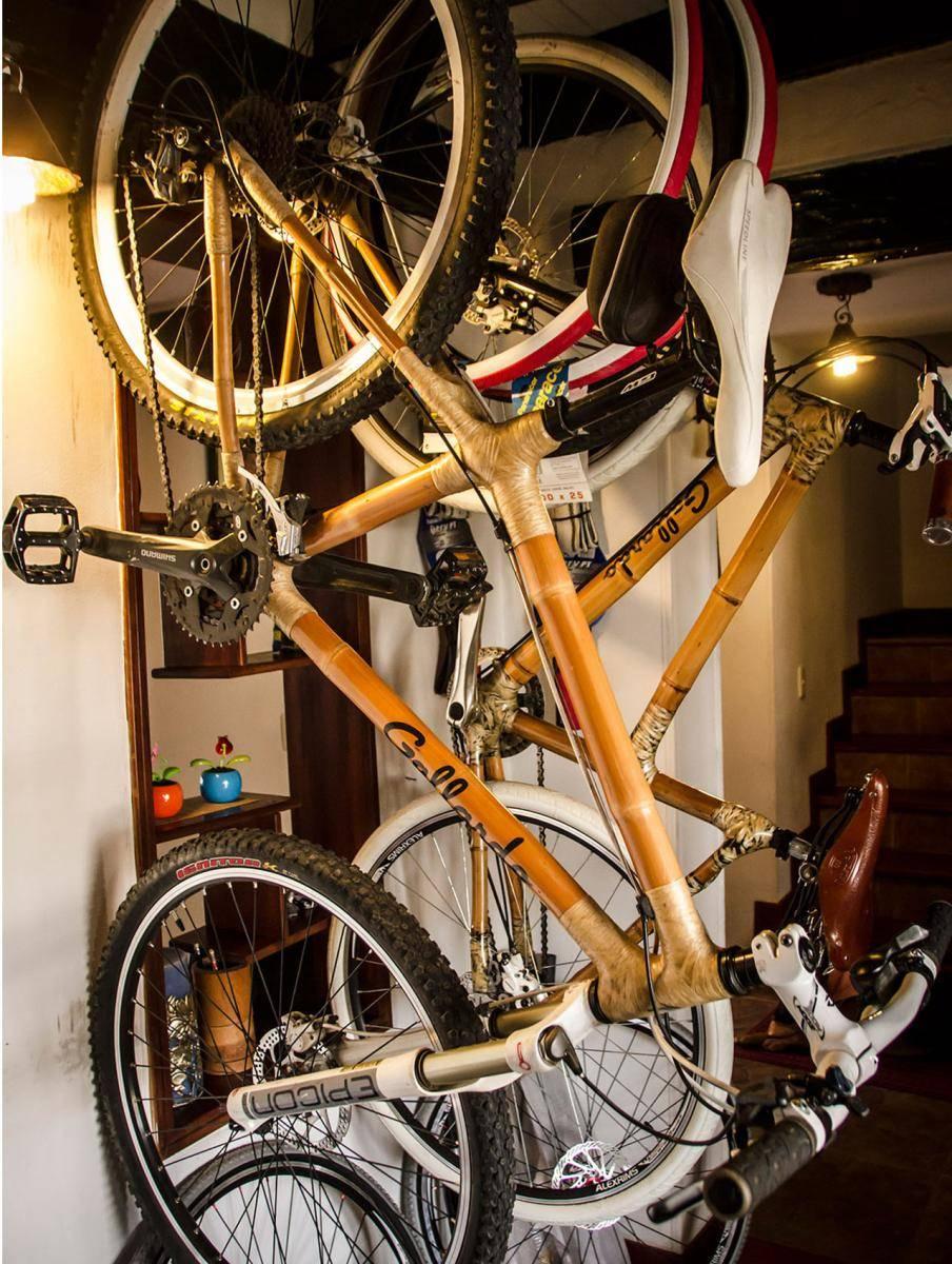 bici9.jpg