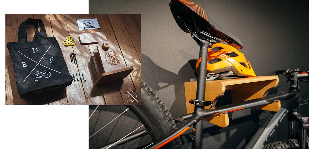 bike-fortinure.jpg