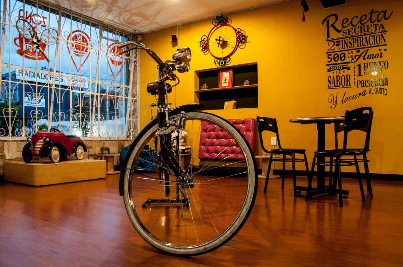 bike-lab.jpg