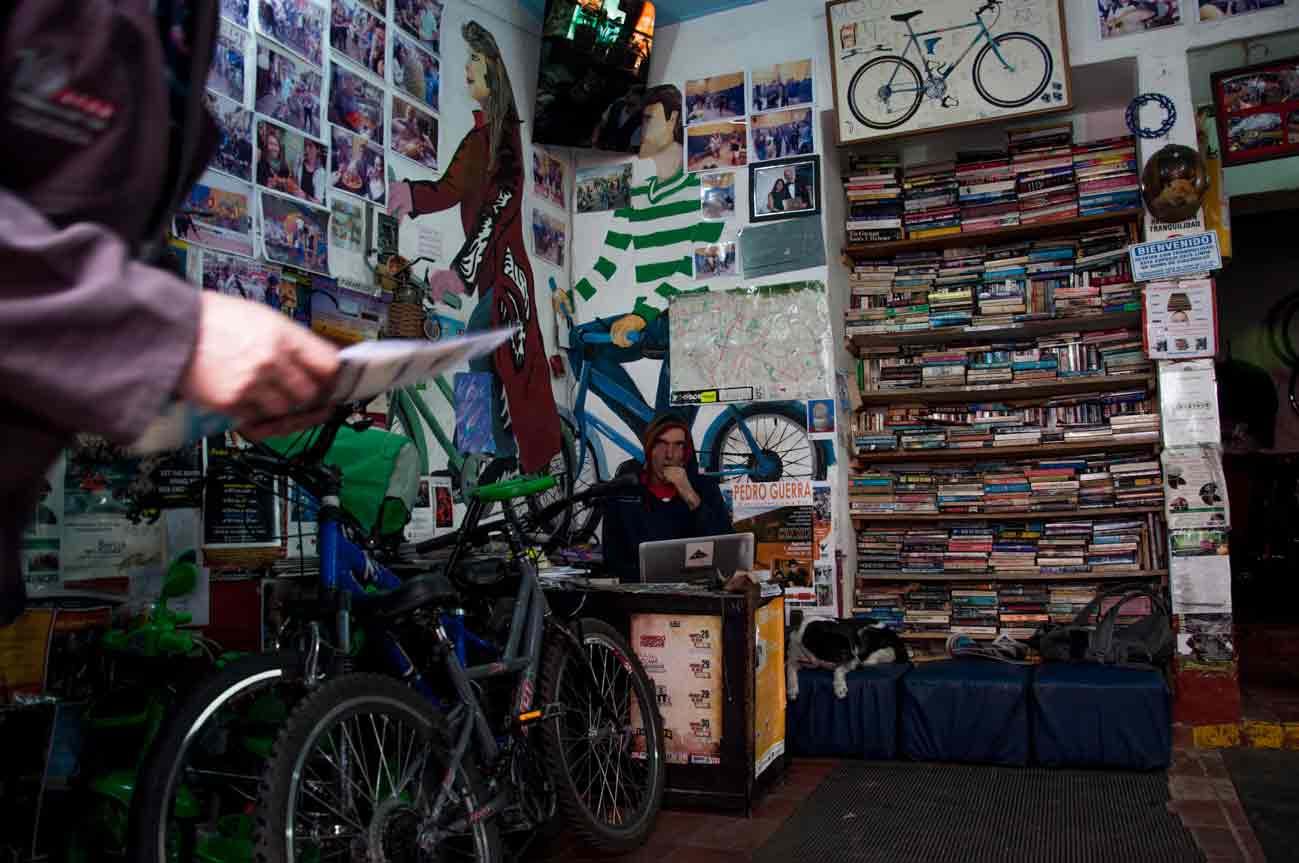 bike-tours.jpg