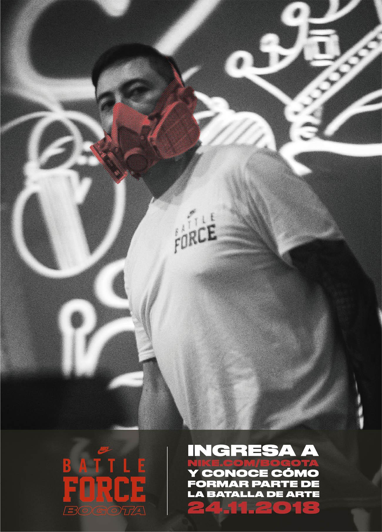 bogota-art-poster-lowres.jpg