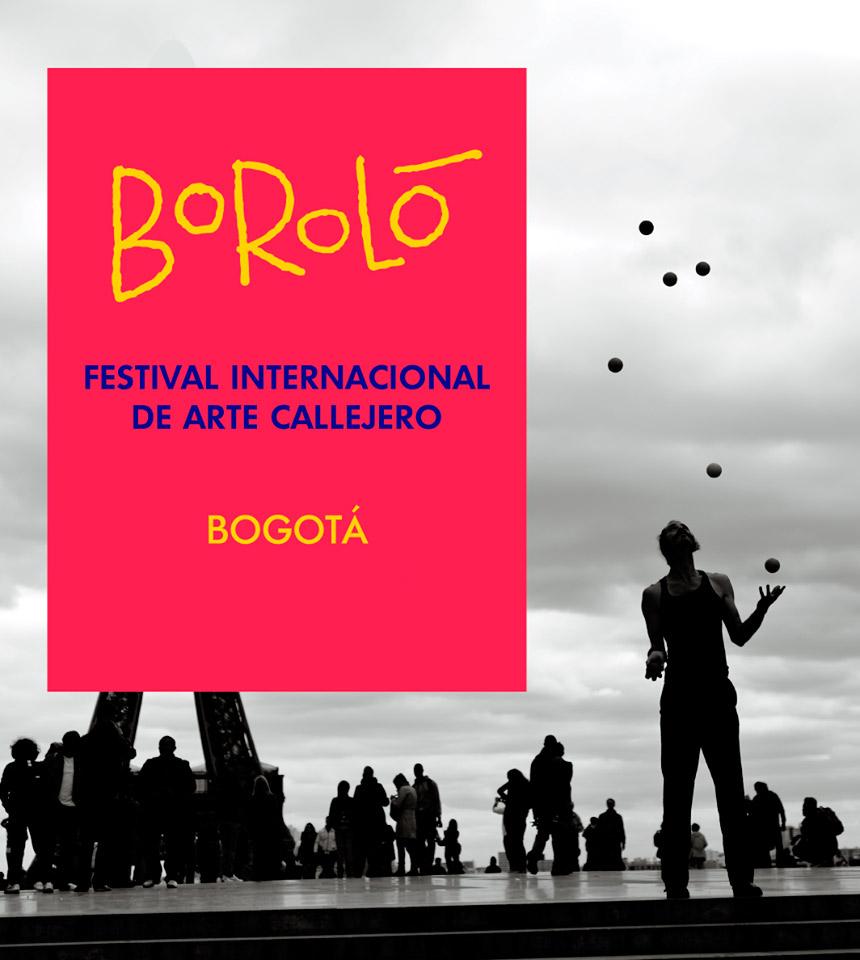borolo_0.jpg