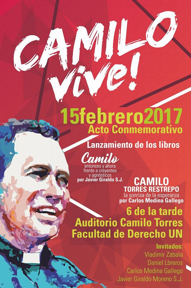 camilo1.jpg