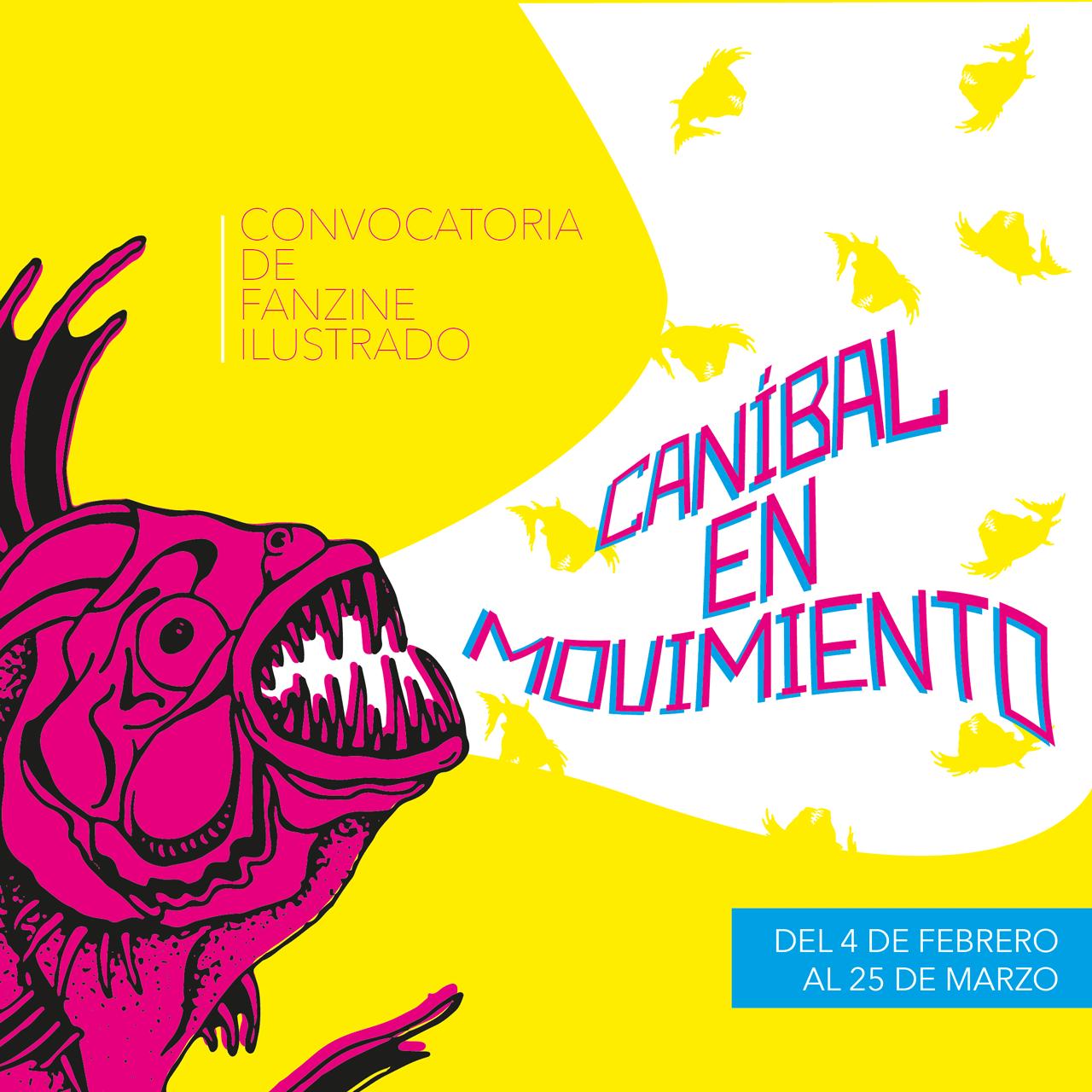 canibal-en-movimiento-1.jpg