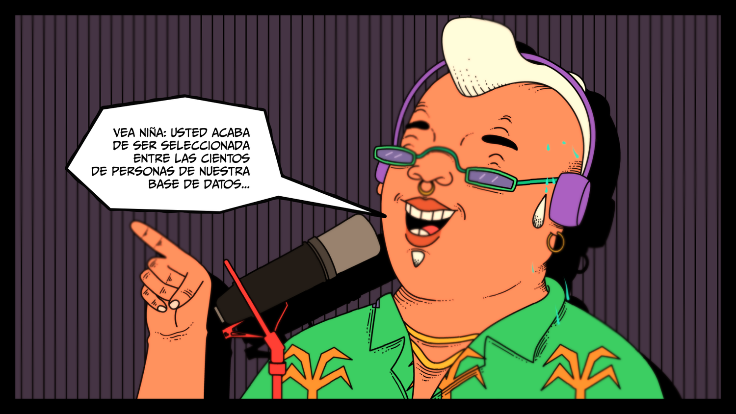 capitulo_010-00-34-17.png