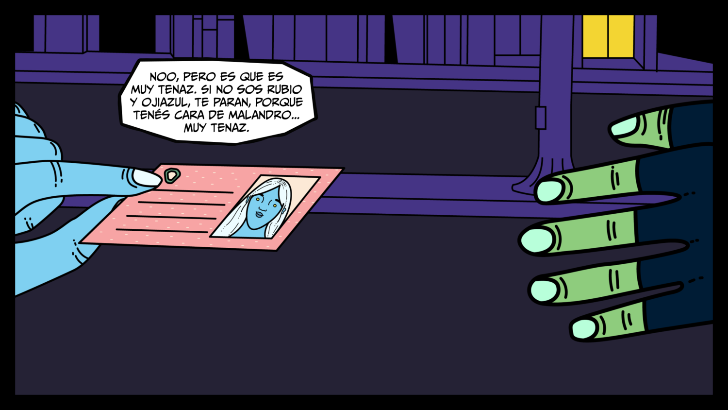 capitulo_030-01-17-06.png