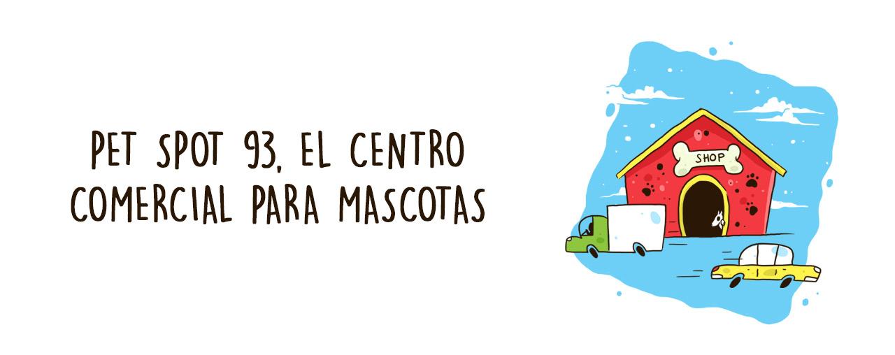 centro-comercial_1.jpg