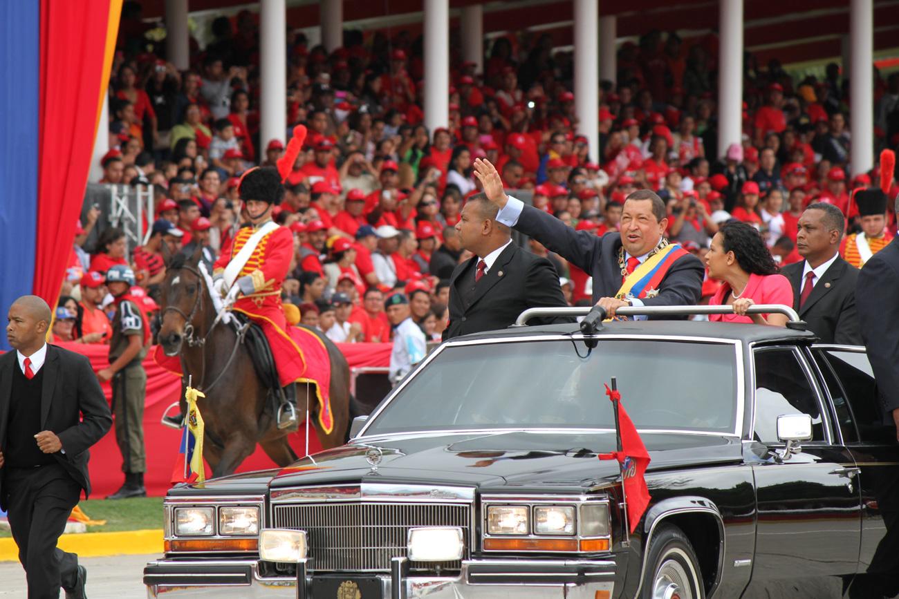 chavez-4f-2012.jpg