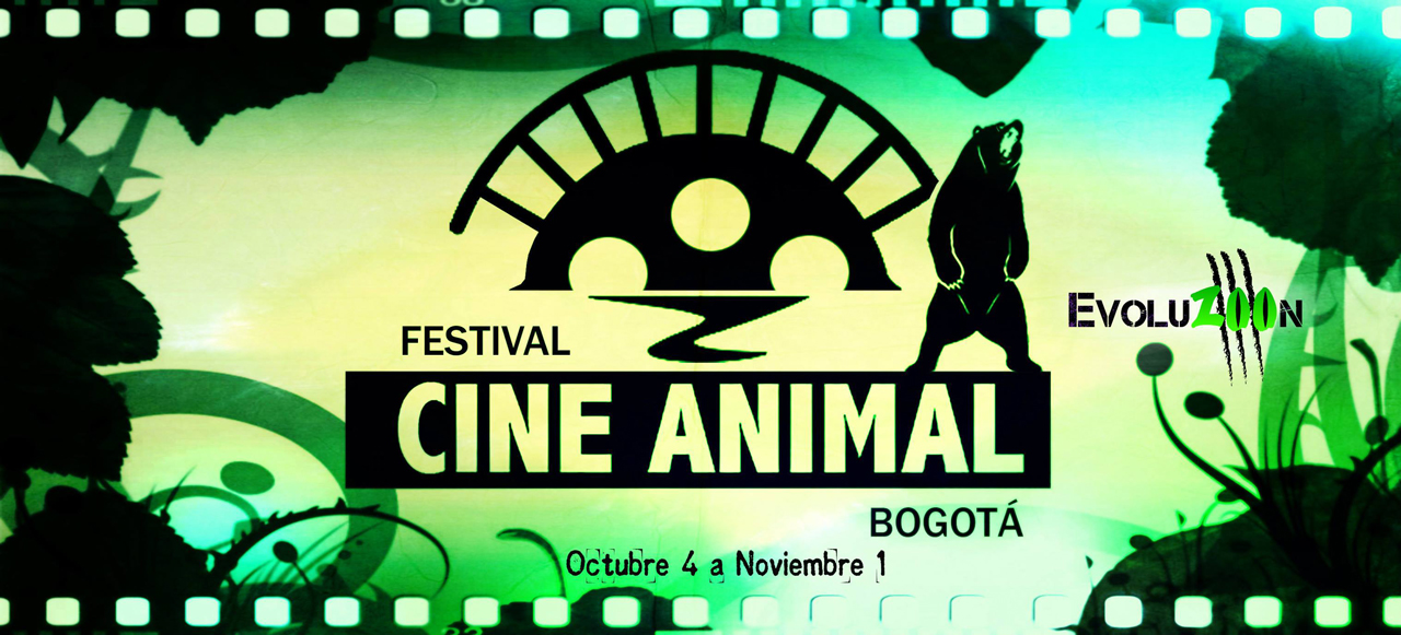 cine-animal-flyer.jpg