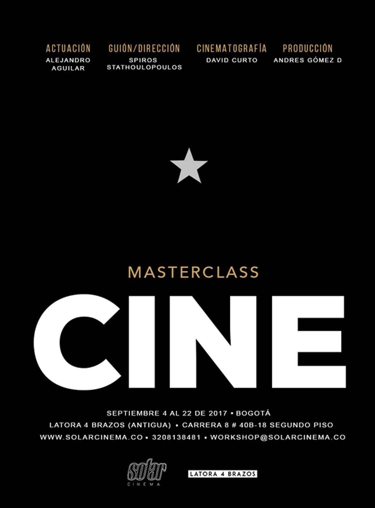 cine-flyer_1.jpg