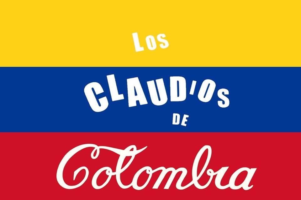 claudios_de_colombia.jpg