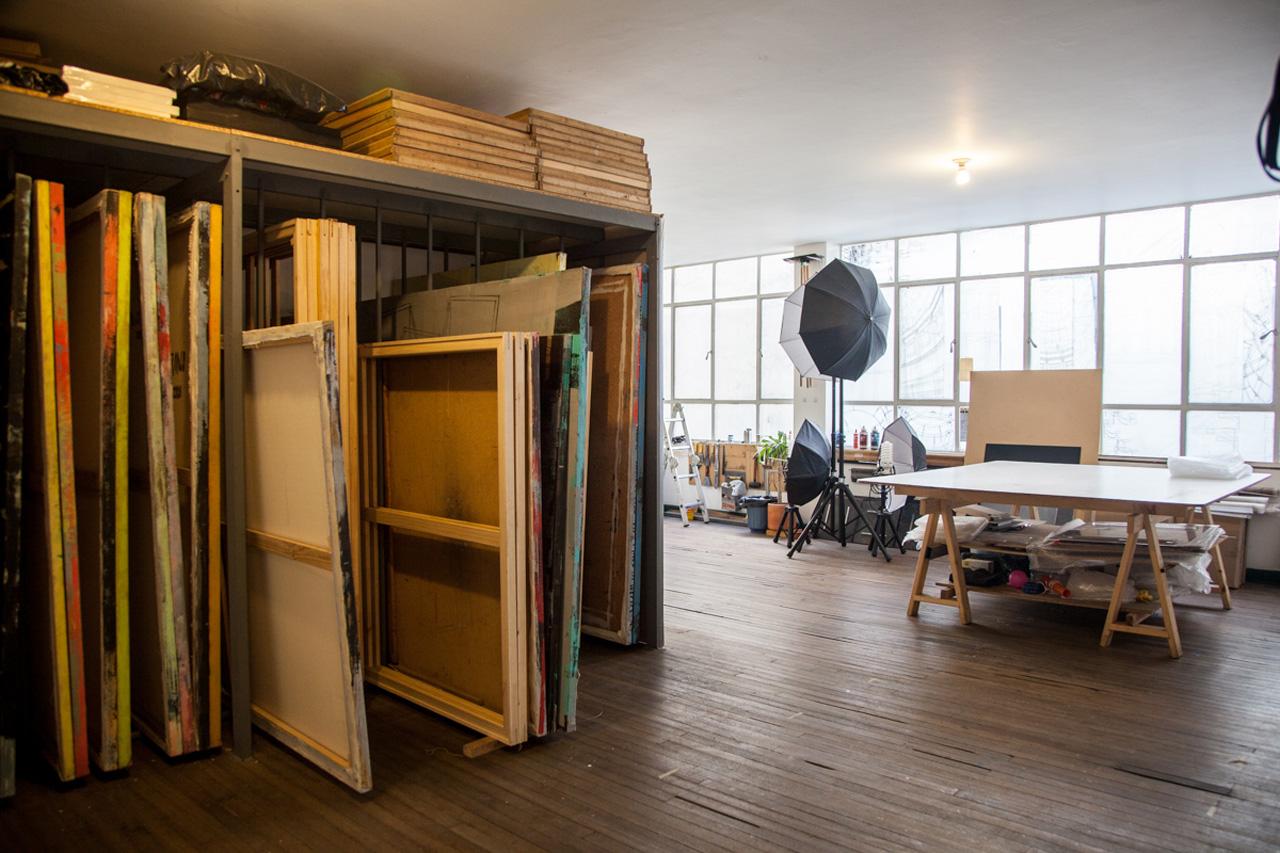 closet-de-obras-jaime-franco.jpg