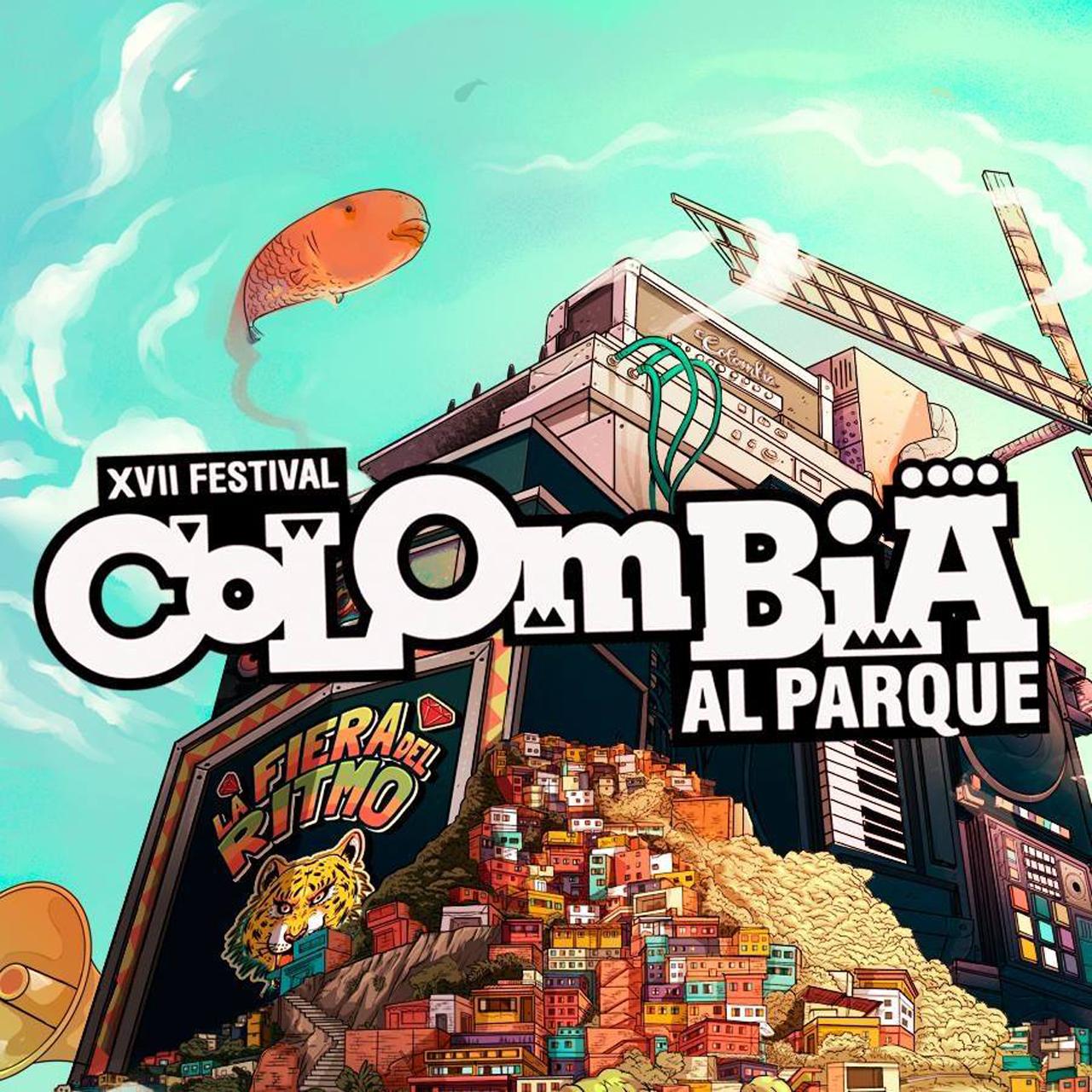colombia-flyer_0.jpg