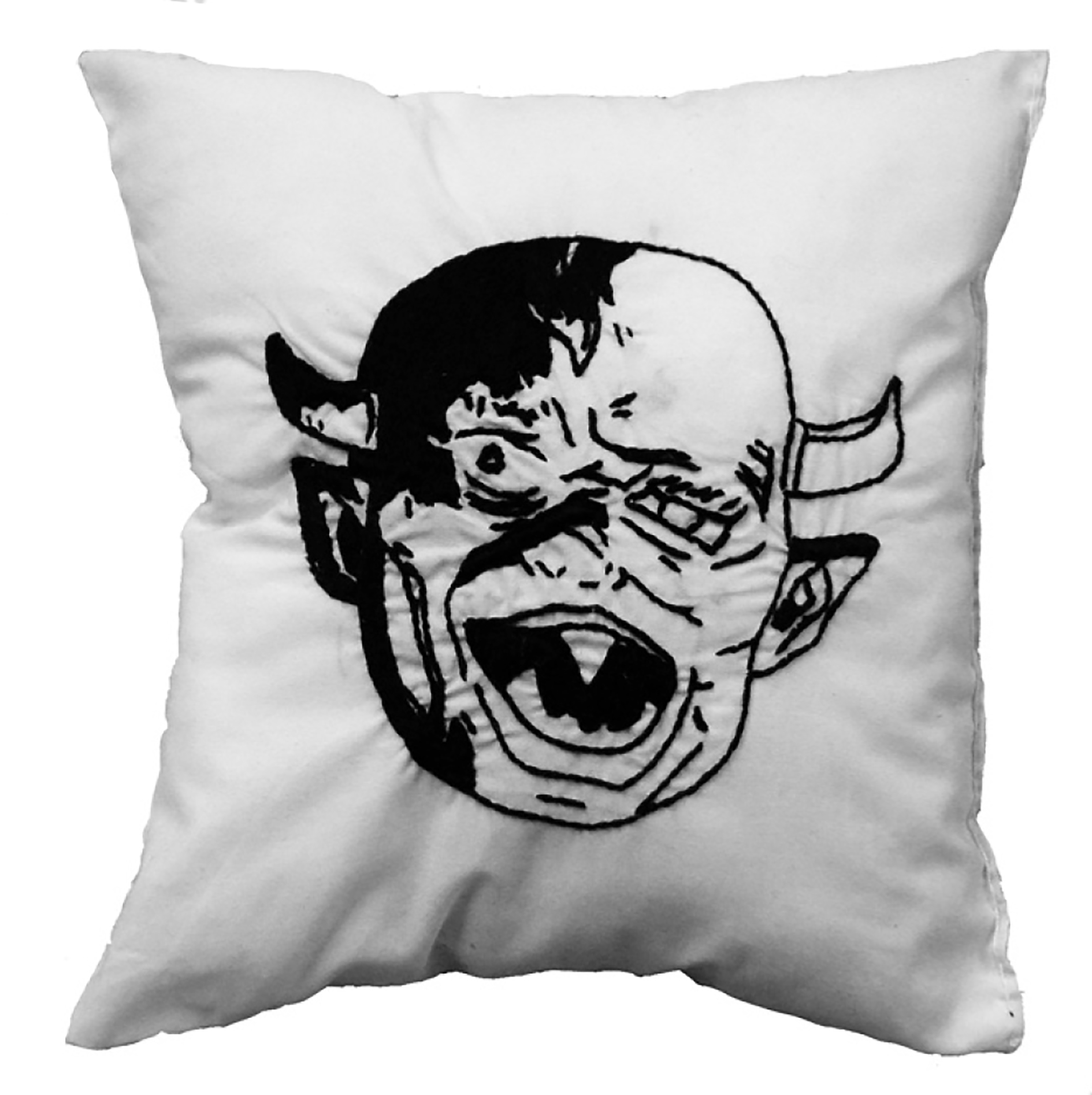 confort_pillow_elcoco.jpg