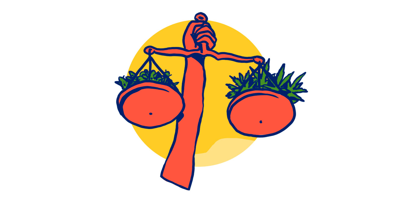consejos-abogado-canabico-icono-1.jpg