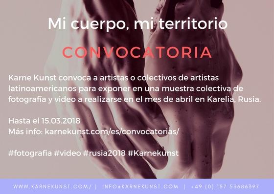 convocatoria-artistas-rusia-2018.jpg