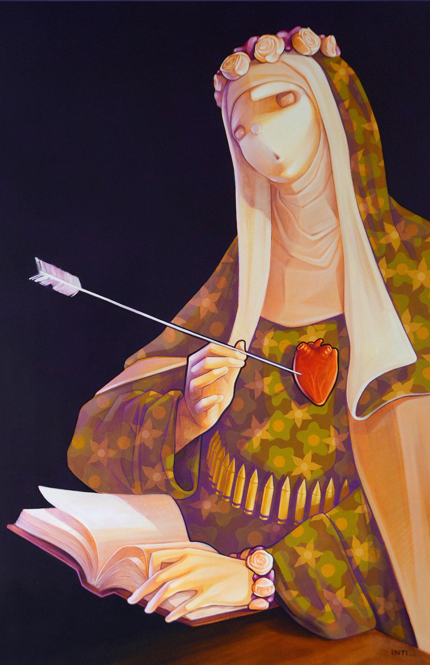 corazon-flecha.jpg