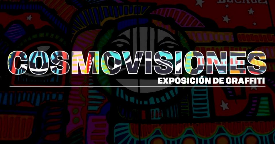 cosomovisiones.jpg