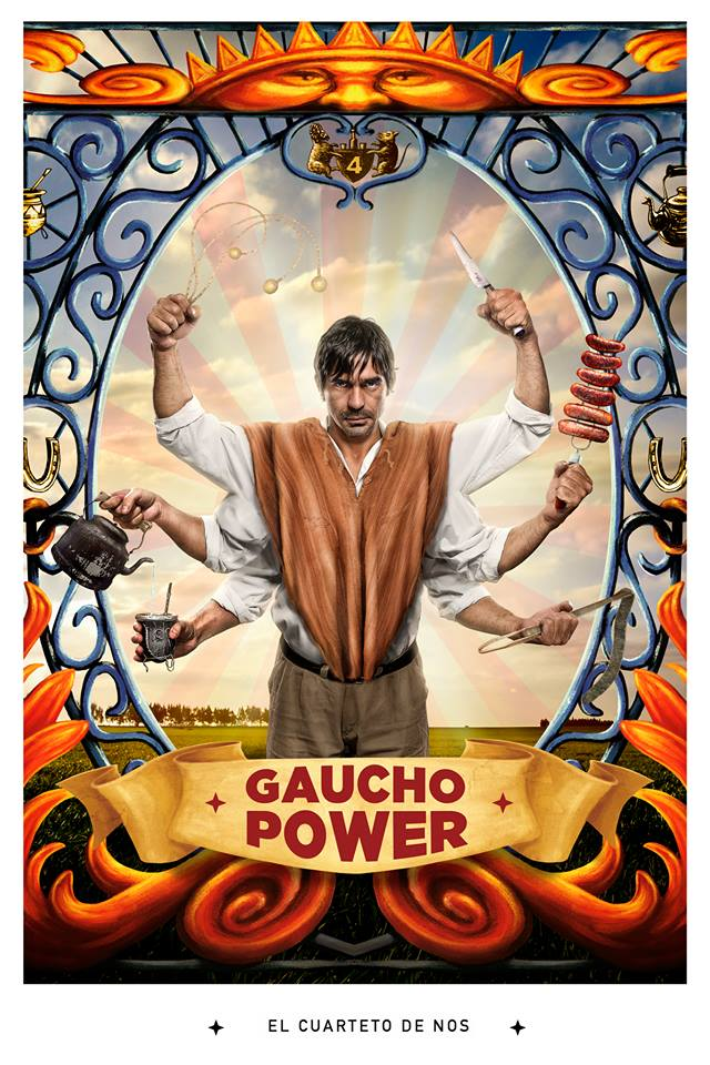 cuarteto_gaucho.jpg