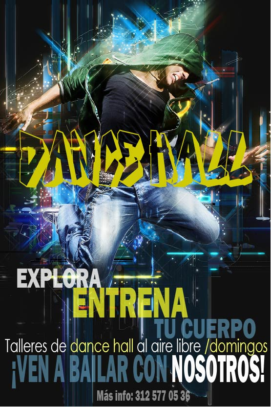 dance-hall-ya-01.jpg