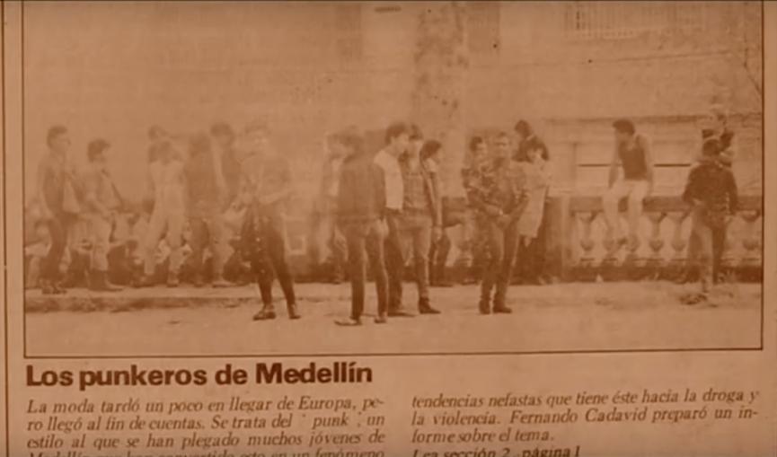 diario_opt.png