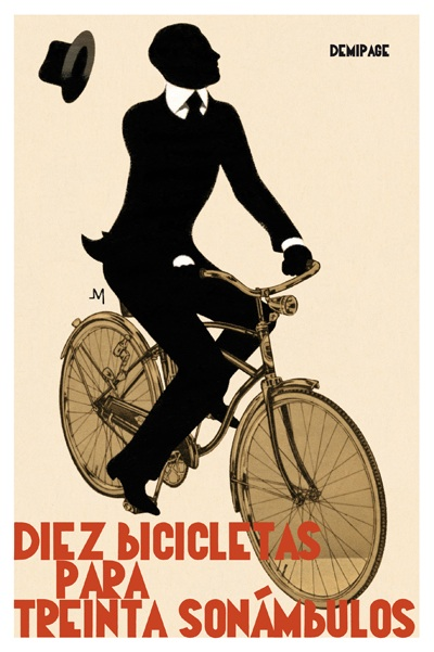 diez-bicicletas.jpg