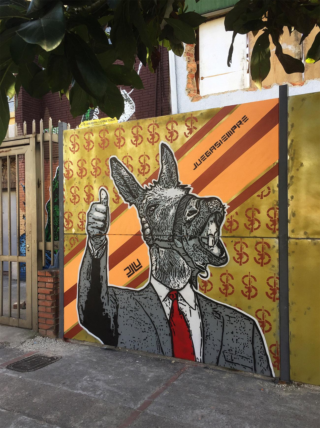 dj-lu-burro.jpg