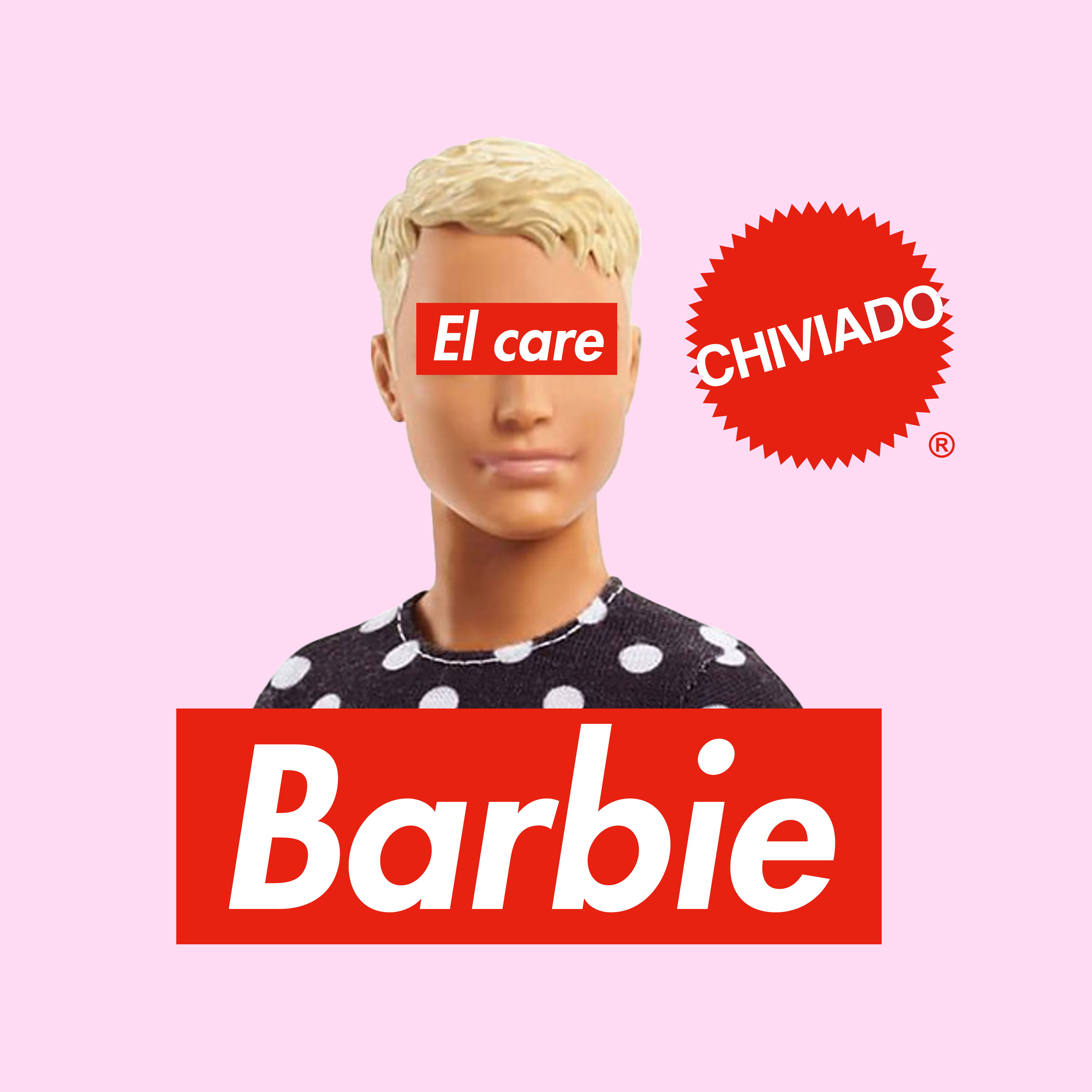 el-care-barbie1.jpg