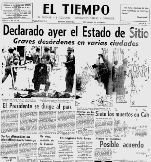 eliempo_27_feb_1971.png